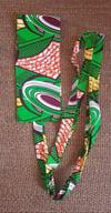 Wide Waist Belts (1)