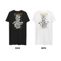 Curse of Castle Rock | T-shirt Dress
