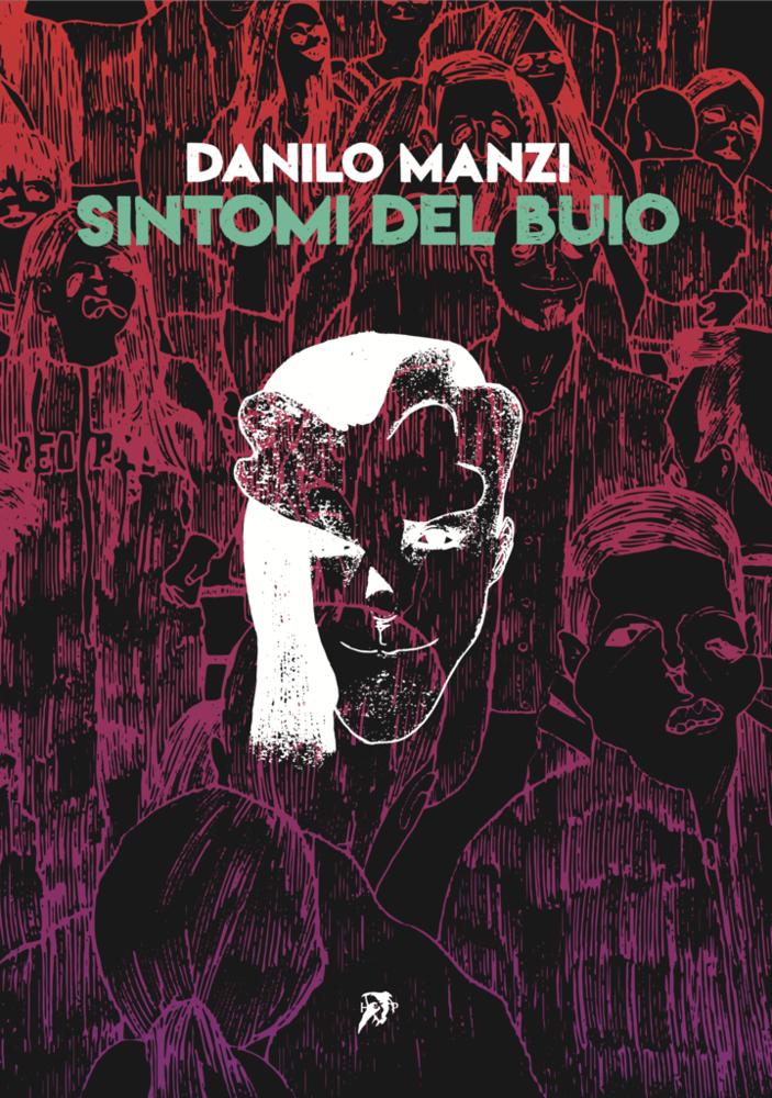 Image of Sintomi del buio by Danilo Manzi