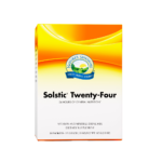 Image of Solstice Twenty-Four Multi Vitamin Powder