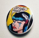 Image 3 of Pinback buttons