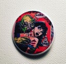 Image 2 of Pinback buttons