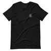 Ruining Friendships   Unisex T-shirt