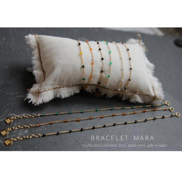 Image of BRACELET MARA