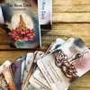 Moon Deck <br><i>Oracle Cards for Intuitive Connection</i>