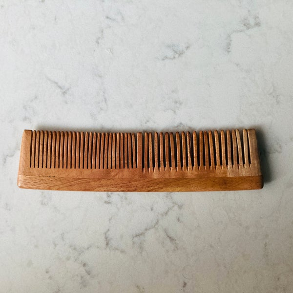 Image of Neem Comb