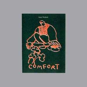 Kate Walton – Comfort