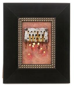 "Image of ""Squawk Box"""