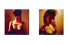 Richard Kern - 1980 (SIGNED)