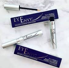 Image of LASH GROWTH SERUM