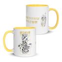 Curse of Castle Rock | Mug