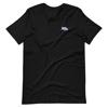 Total Mayhem Games | Unisex T-Shirt