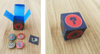 Badges Blanquet