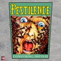 Pestilence Consvming backpatch