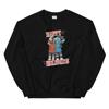Happy Holidays   Unisex Sweatshirt