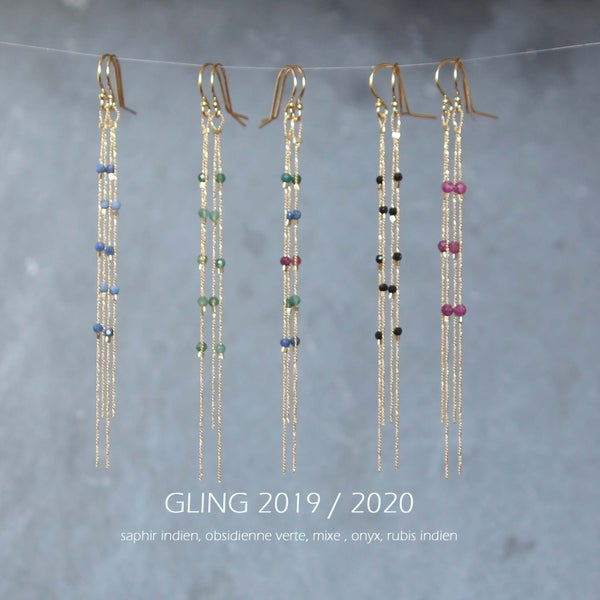 Image of GLING