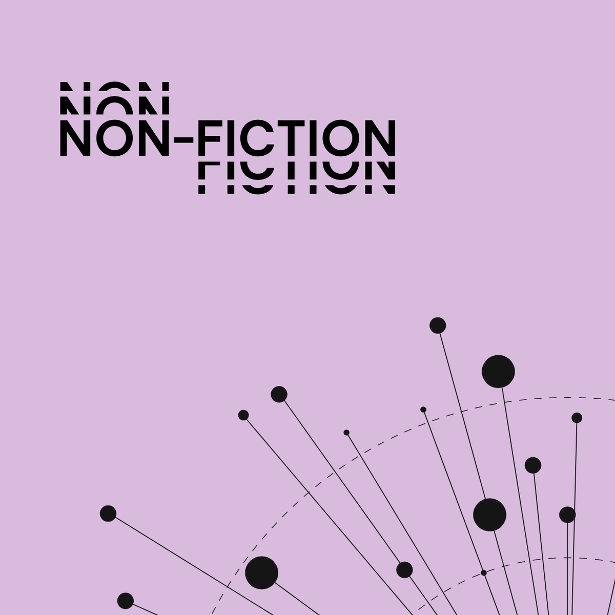 Non-Fiction 02 - NETWORK