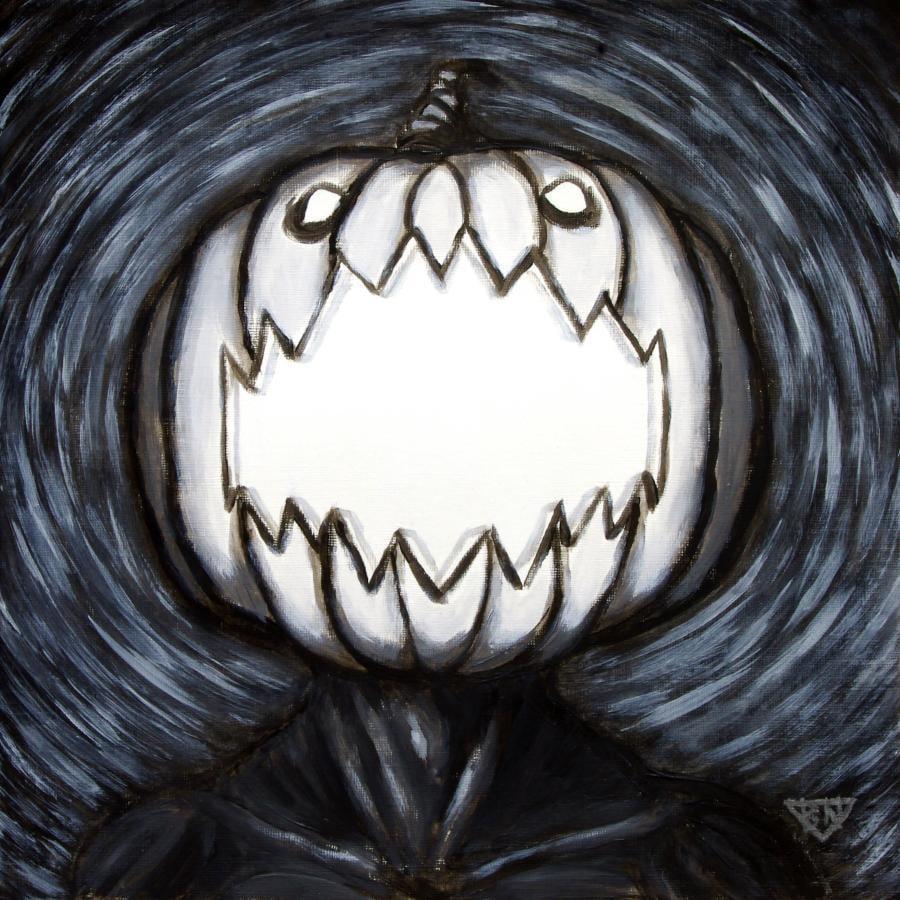 Image of October Horror