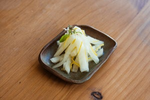 Image of Daikon Lovers Pack - Limited Edition 11/2020