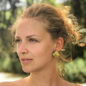 Image of Lisbona Earrings