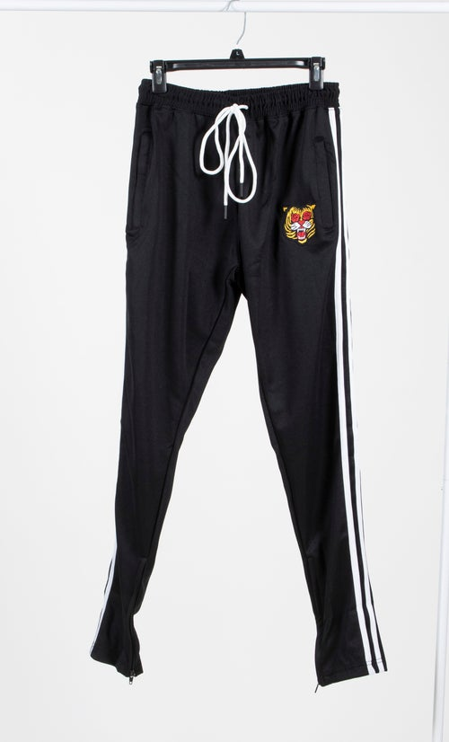 Image of Classic BLAK tracksuit