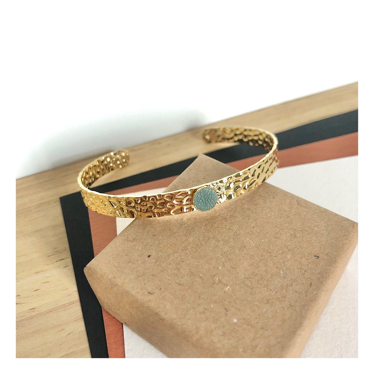 Bracelets MARTHA #3