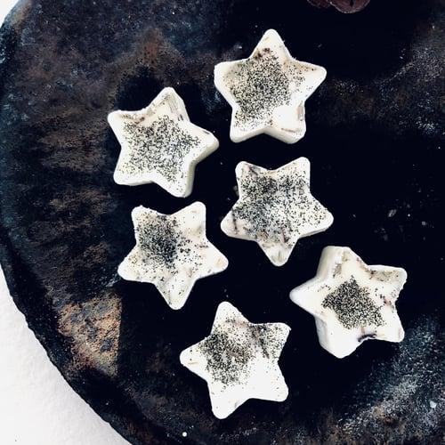 Image of Christmas Wax Melts