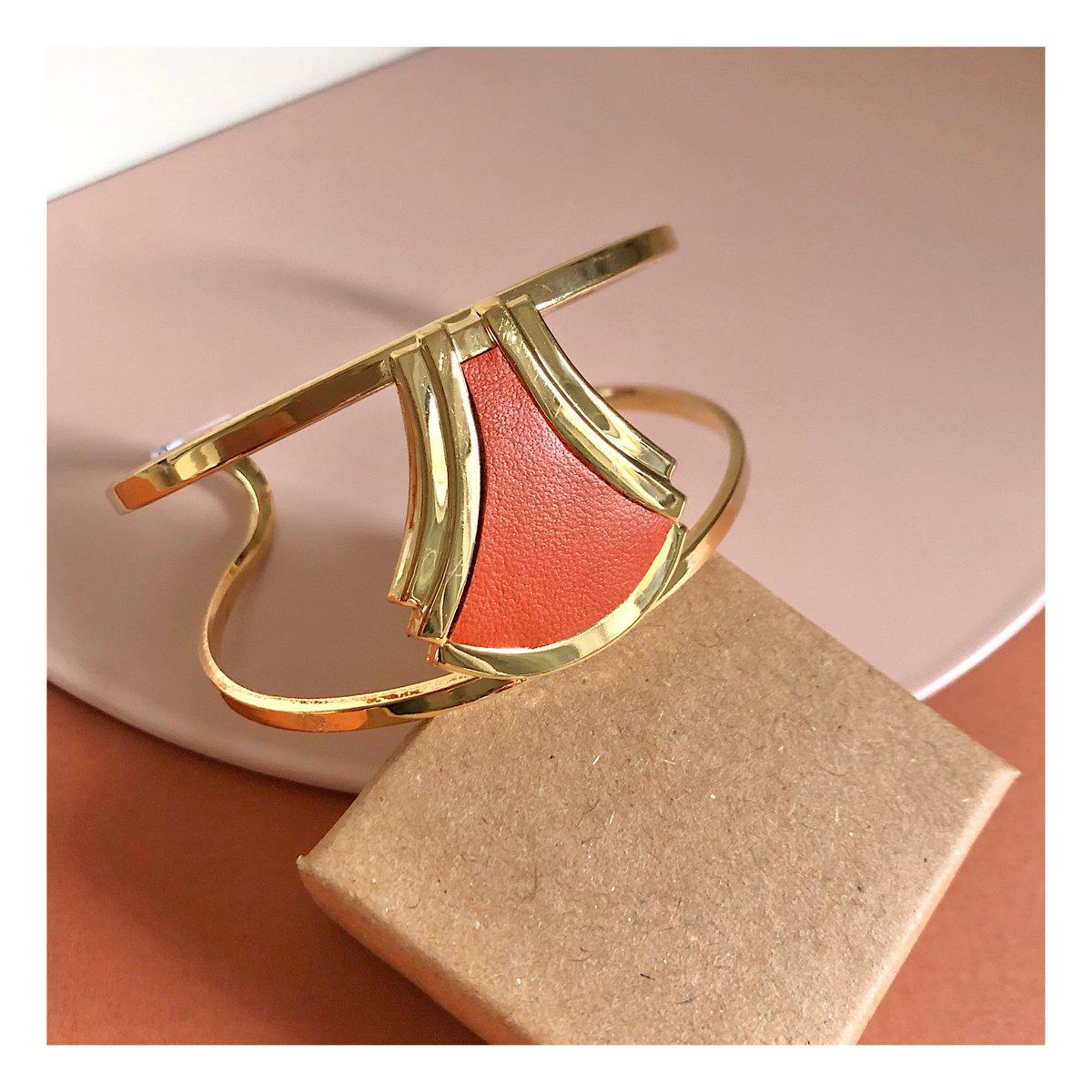 Bracelets OSKAR #2