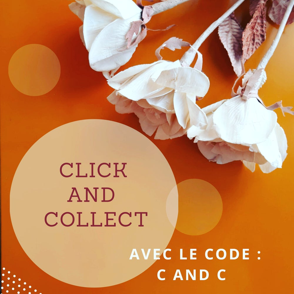 Image of Click and Collect