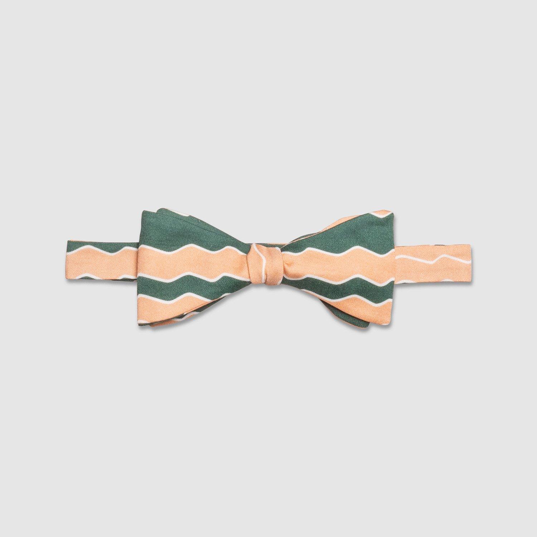 OLA NATURA - the bow tie
