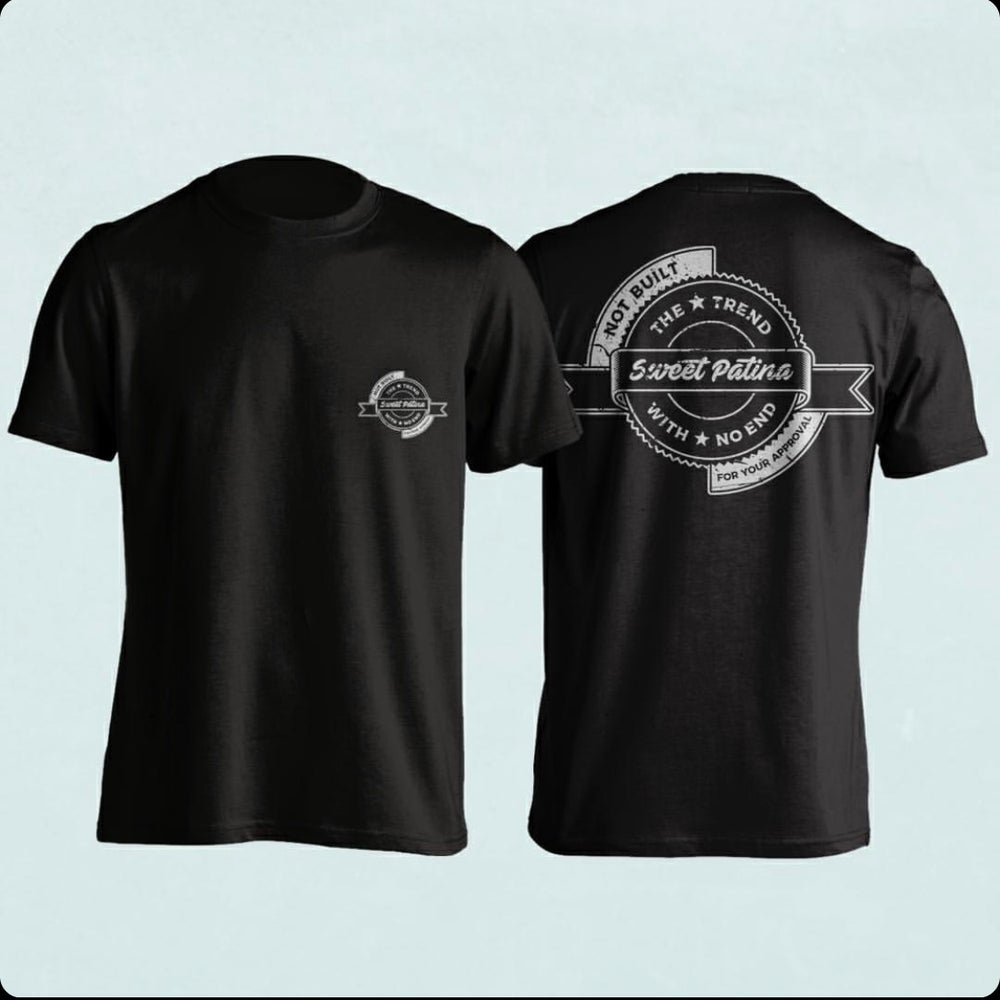 Image of The Trend T Shirt