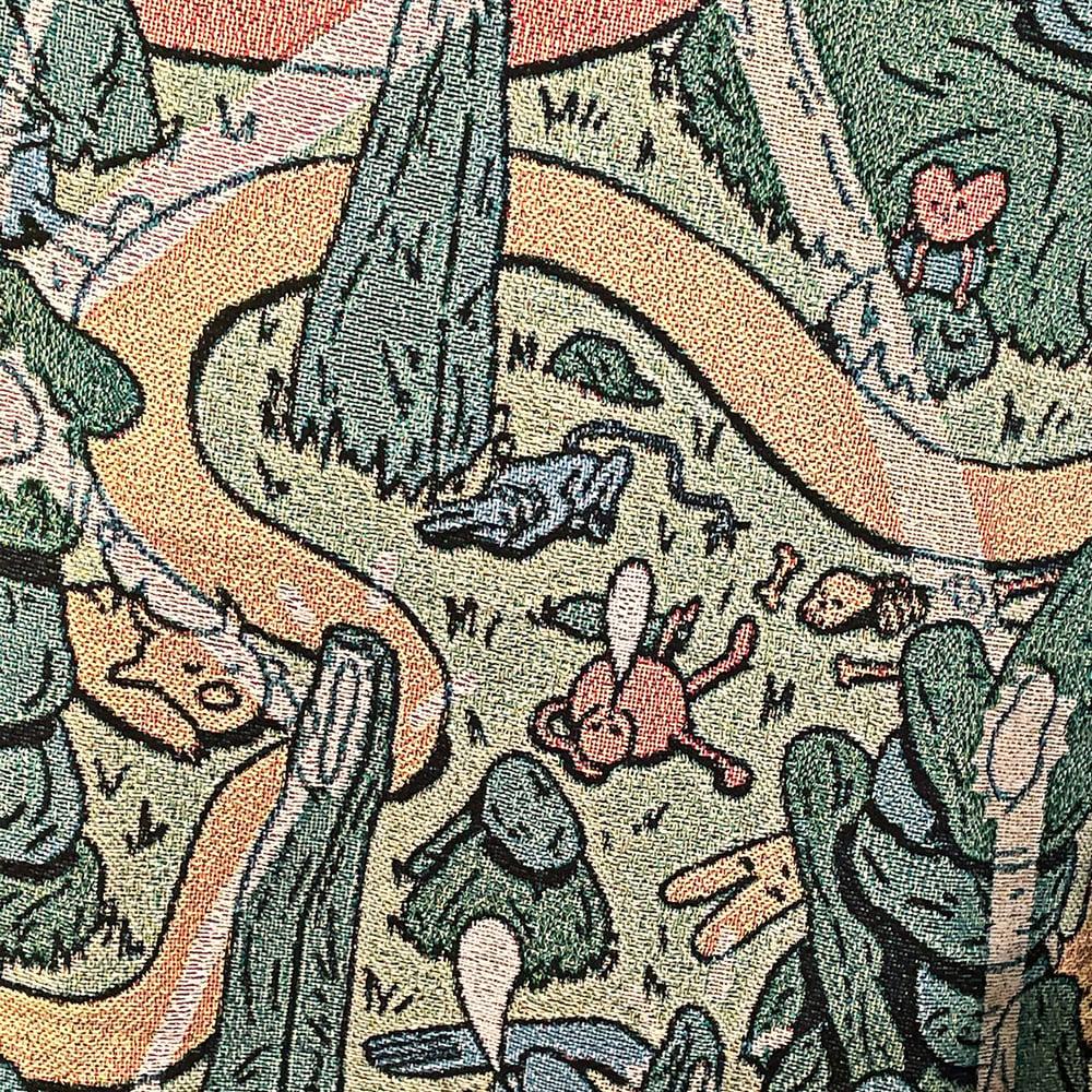 Image of No. 130