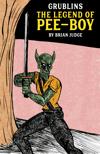 Peeboy: Gold Edition