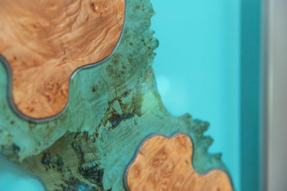 Image of archipelago no.4