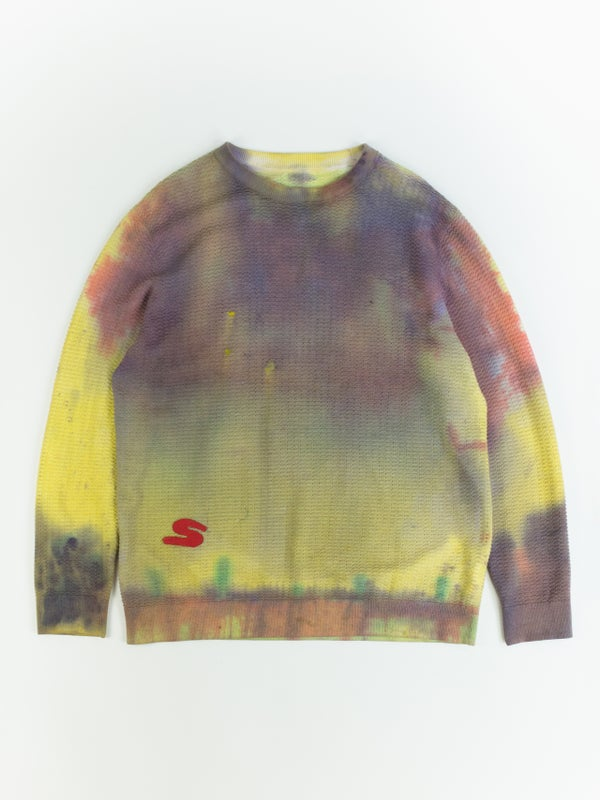 Image of Storm Knit