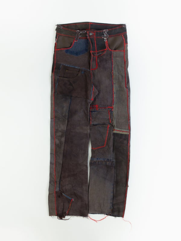 Image of Root Jeans