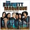 Jane Bunnett and Maqueque - On Firm Ground / Tierra Firme [Vinyl]
