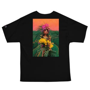 Image of Corozo Tee