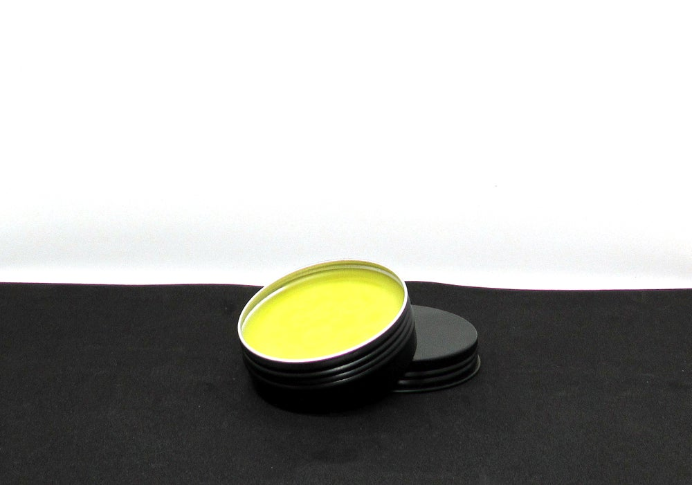 Image of Chest Rub [2 oz Salve]
