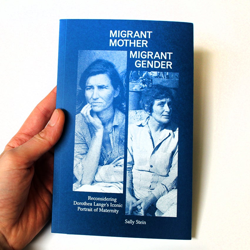 Migrant Mother, Migrant Gender.