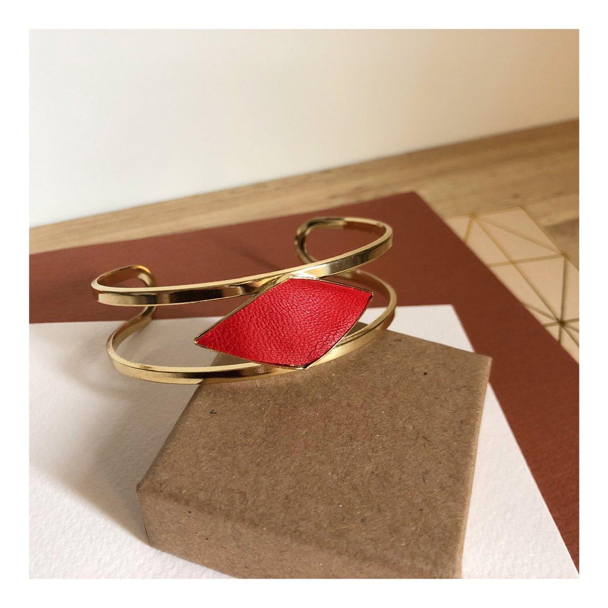 Bracelet Lubna #1