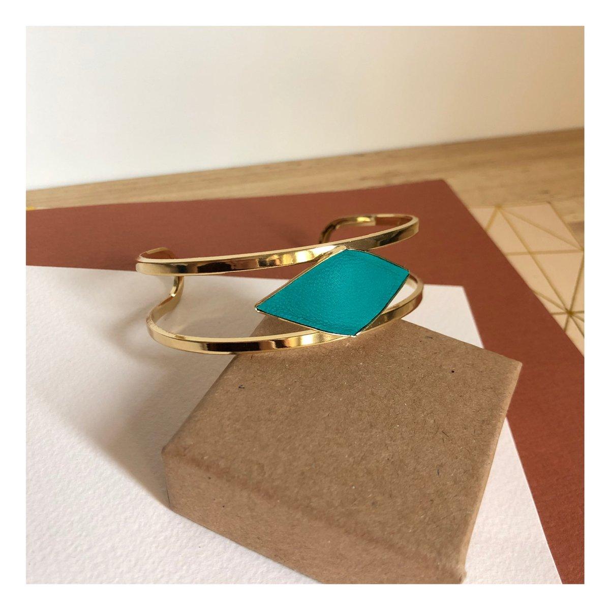 Bracelet Lubna #2