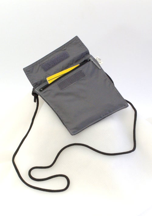 Image of X-BAG