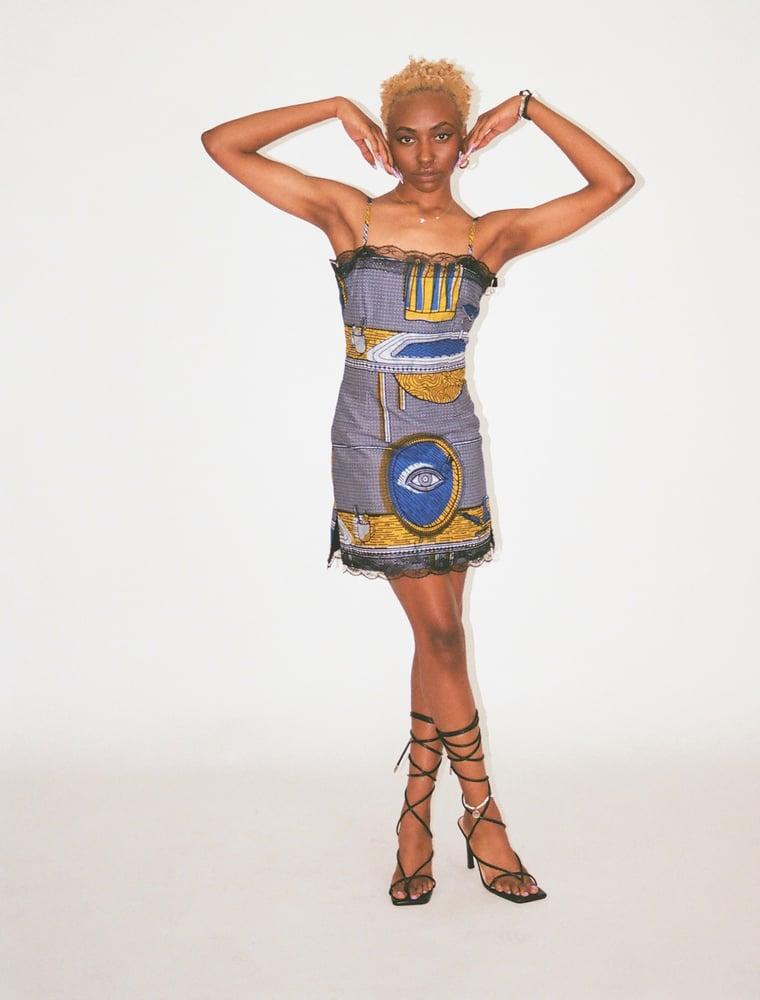 Image of Anitta Slip 1