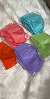 Solid Color Masks