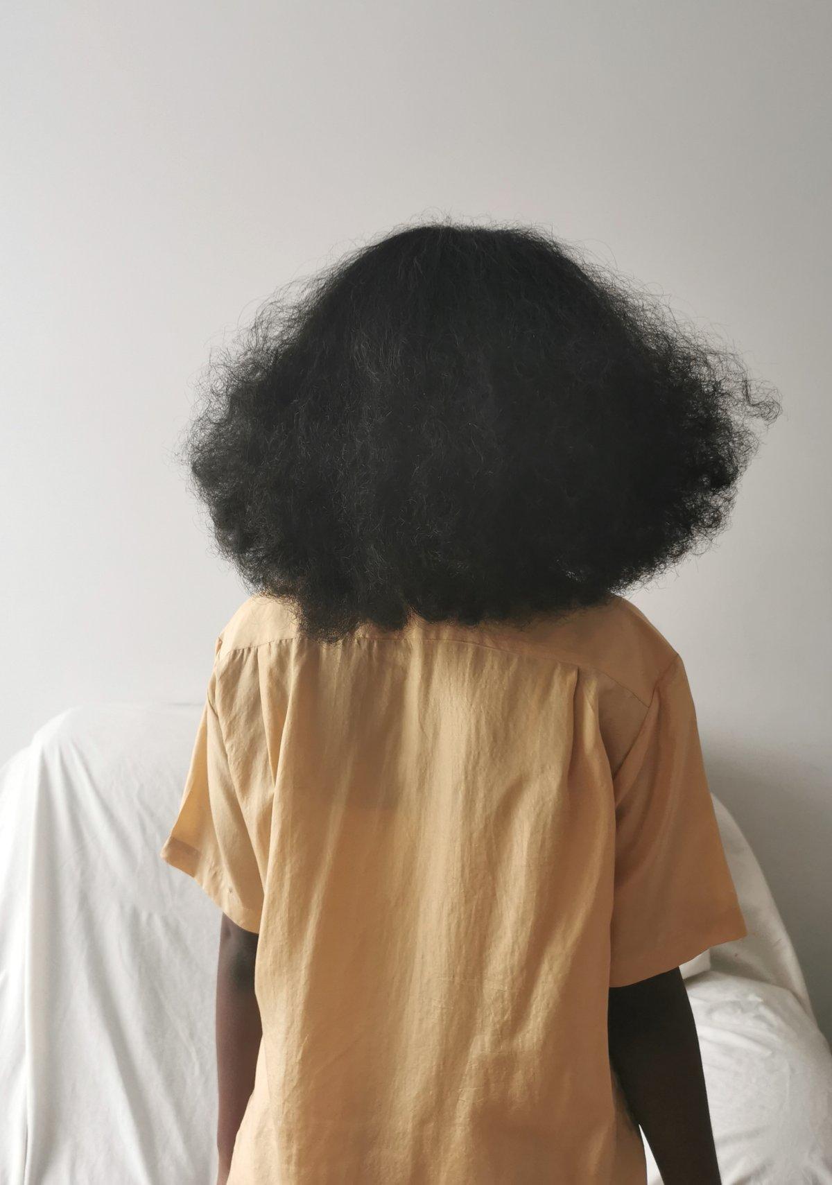 Image of goldting shirt