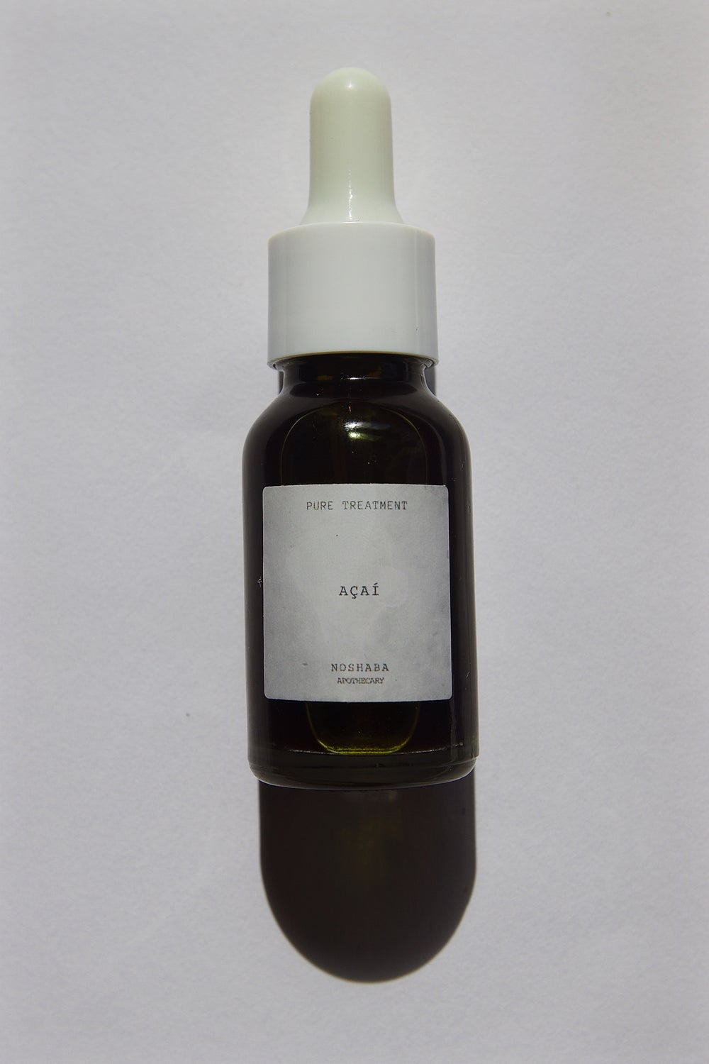 Image of ACAÍ | PURE TREATMENT
