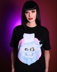 Image of Hattie GLOW Tee