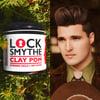 Locksmythe Clay-Pom