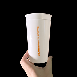 Image of HTN Cup (LIMITED EDITION)